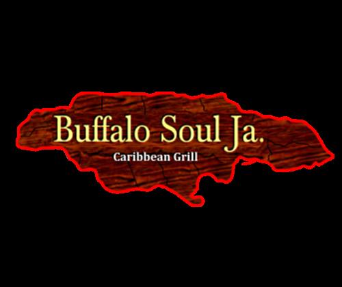 buffalo soul discounts
