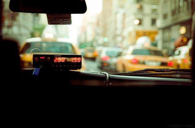 Horley cab around me Horley cab around me